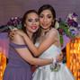 La boda de Karla Nayeli Chávez y Gerardo Reyes 32