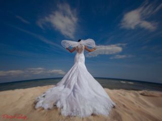 PhotoFeelings Weddings 4