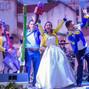 La boda de Karla Nayeli Chávez y Gerardo Reyes 33