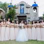 La boda de Isabella y Débh Herrera 36