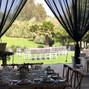 La boda de Shajid Ochoa y Los Alamares Banquetes 11