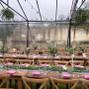 La boda de Any León y Eventos Diana 16
