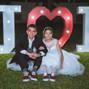 La boda de Jazmín Ramos y MFE Studios 26