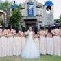 La boda de Isabella y Débh Herrera 37