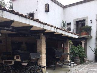 Los Alamares Banquetes 6