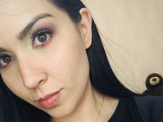 Liz Rodríguez Beauty Agency 3