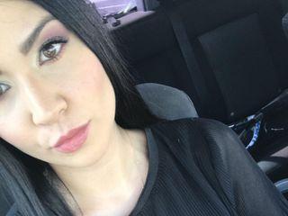 Liz Rodríguez Beauty Agency 4