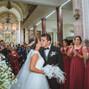 La boda de Jazmín Ramos y MFE Studios 31