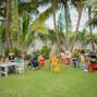 La boda de Patricia B. y Ocean Weddings 34