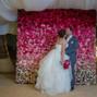 La boda de Patricia B. y Ocean Weddings 35