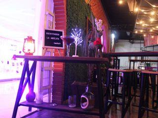Banquetes Danny 5