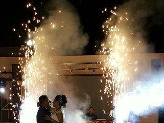 Stereo Eventos & DJs 2