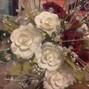 La boda de María Montes y Lorena Danielle Couture 12