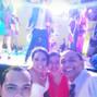 Totem Music Show 7