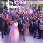 Totem Music Show 8