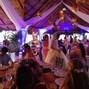 La boda de Virginia Quiroz y Hotel Fontán Ixtapa Beach And Resort 13