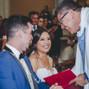 La boda de Karina R. y AlMan Company 63
