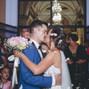 La boda de Karina R. y AlMan Company 65