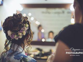 Glam & Glow Brides 3