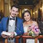 La boda de Karina R. y AlMan Company 66