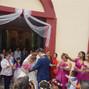 La boda de Yaritza Magdalena Corona Gudiño y Luz y Tiempo Photography 11