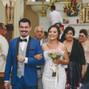 La boda de Karina R. y AlMan Company 68