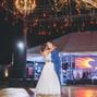 La boda de Karina R. y AlMan Company 70