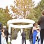 La boda de Samanta Ponce y Club Santa María 19