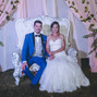 La boda de Karina R. y AlMan Company 71