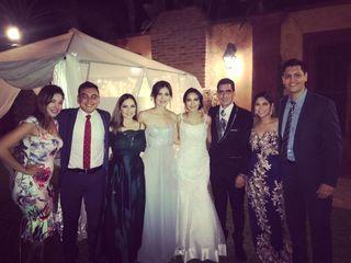 Banquetes Gersor 1