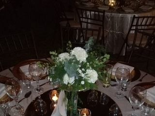 Banquetes Gersor 2