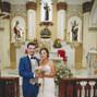 La boda de Karina R. y AlMan Company 73