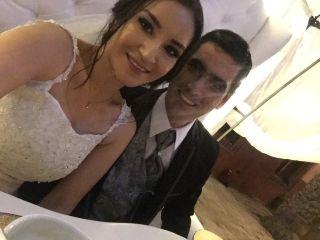 Banquetes Gersor 3
