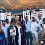 La boda de The Alvarenga'S y Cabo Villas Beach Resort 33