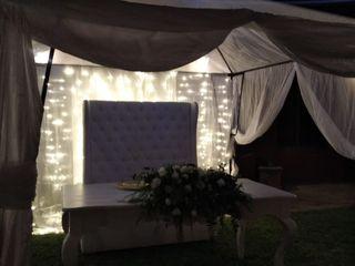 Banquetes Gersor 4