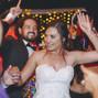 La boda de Karina R. y AlMan Company 75