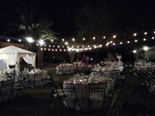Banquetes Gersor 5