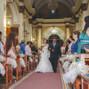 La boda de Karina R. y AlMan Company 77