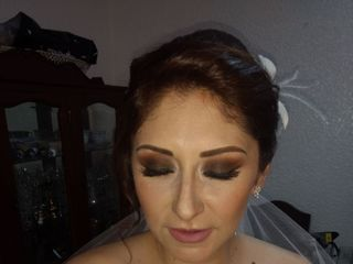 Mujer Bonita 3