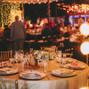 La boda de Karina R. y AlMan Company 78