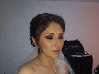Mujer Bonita 4