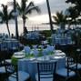 La boda de Jose Carrillo y B y B Banquetes 9