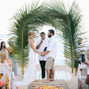 La boda de Beth Mccreary y Cabo Villas Beach Resort 23