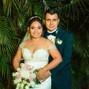 La boda de Adriána I. y Daniel Olmedo Photographer 10