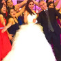 La boda de Yessenia Lisset López Medrano y Elite Tuxedo 8