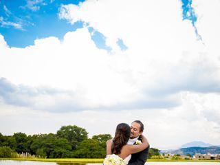HG Photo Wedding 4