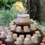 La boda de Aglae Bejarano y Delicious Repostería 9