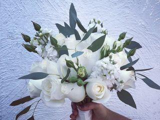 Flore Mia 5