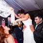 La boda de Adriana Fernández y Cin San Photography 8