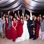 La boda de Adriana Fernández y Cin San Photography 9